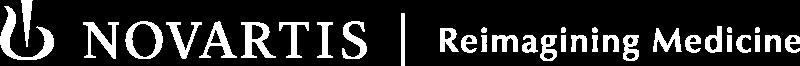 Logo Novartis
